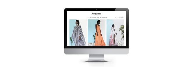 iMac-mock-up-diferents-views.jpg