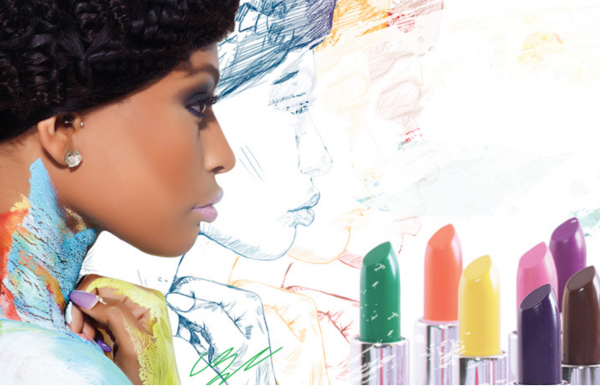 black-owned-cosmetics-companies