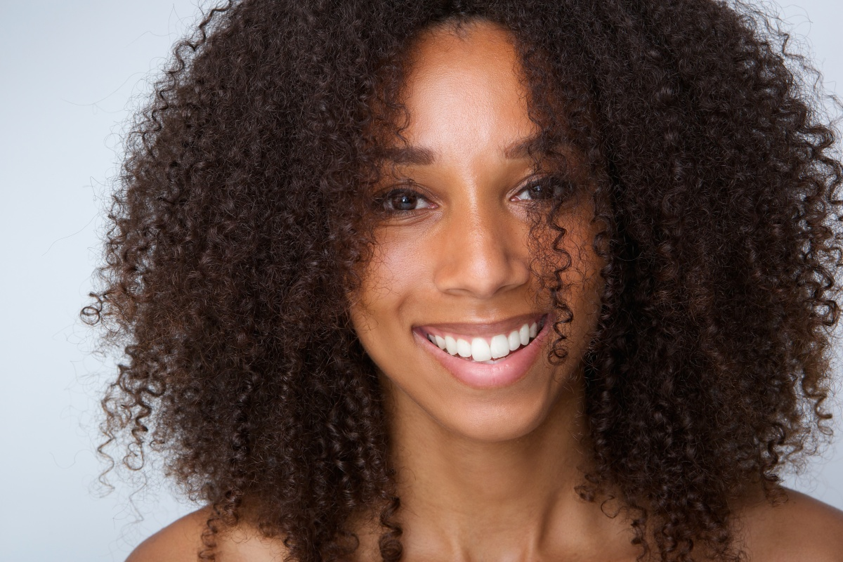 How To Care For Your Big Chop Extensions  Bigchophair-5515